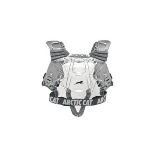 CHEST PROTECTOR 71,79