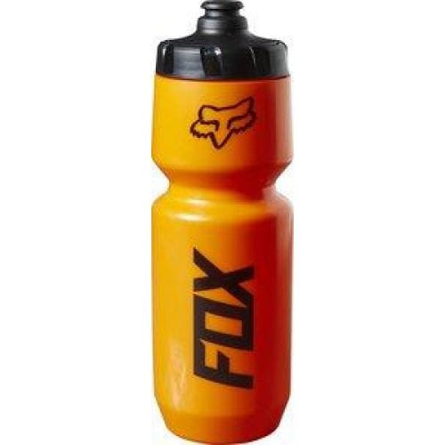 FOX  Core 26oz Water Bottle -16112 Orange