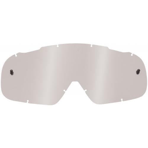 FOX  AIRSPC REPL LENSES STD CL