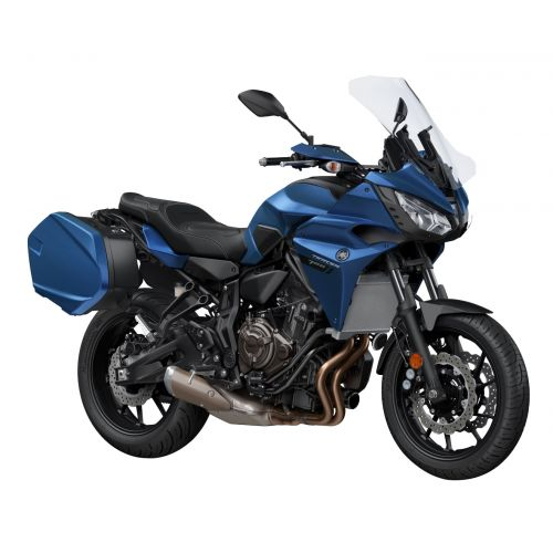 Yamaha Tracer 700 GT ABS '19