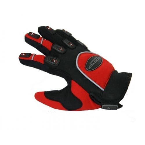 MX GLOVES KID 5T