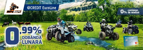 Oferta Euroline 1
