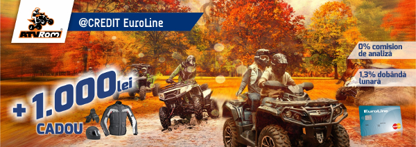 Oferta Euroline 2