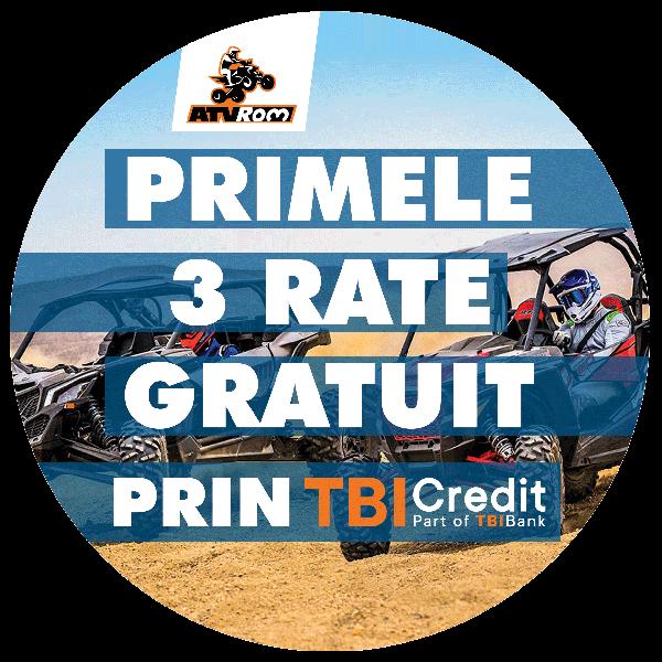 promo_circle